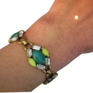 Stella & Dot B311CT