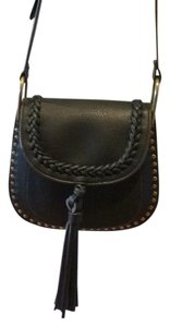 Expressions Cross Body Bag