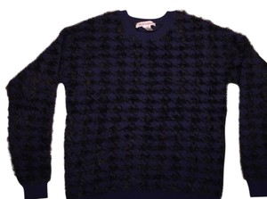 BCBGeneration Sweater
