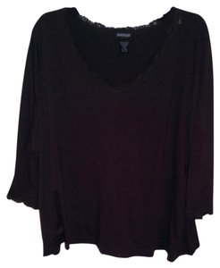 Avenue Top Brown