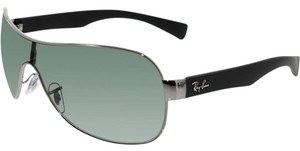 Ray-Ban RAY-BAN RB3471-004-71 Youngster Sunglasses