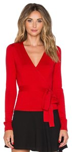 Diane von Furstenberg Elizabeth And James Tory Burch Issa Rebecca Taylor Wool Sweater