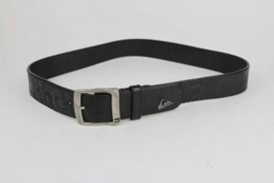 Quiksilver Quiksliver Black