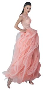 MNM Couture Evening Gown Evening Dress