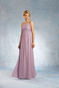 Alfred Angelo Once Upon A Time 8101l Dress