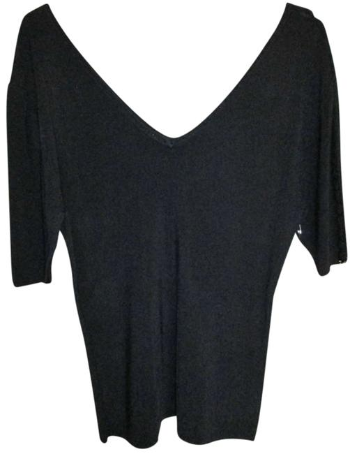 Preload https://item5.tradesy.com/images/max-studio-black-h23325-night-out-top-size-12-l-198084-0-0.jpg?width=400&height=650