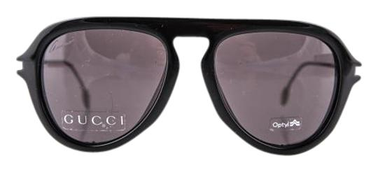 Preload https://img-static.tradesy.com/item/19808431/gucci-gg-3737s-sunglasses-0-1-540-540.jpg