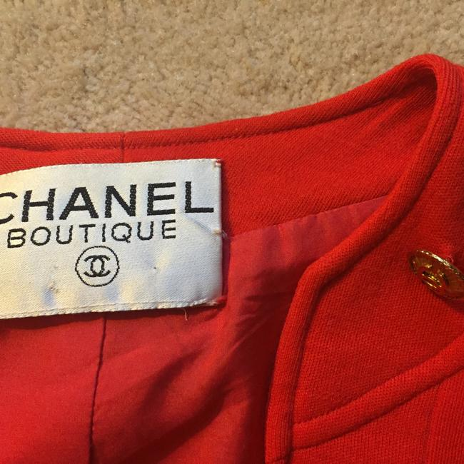 Chanel Vintage Chanel - Priced to sell!