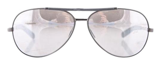 Preload https://img-static.tradesy.com/item/19808485/dolce-and-gabbana-dolce-and-gabbana-dg-2141-sunglasses-0-1-540-540.jpg