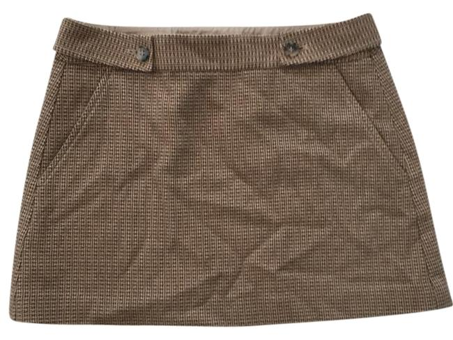 Preload https://item3.tradesy.com/images/theory-brown-multi-miniskirt-size-2-xs-26-19808517-0-1.jpg?width=400&height=650