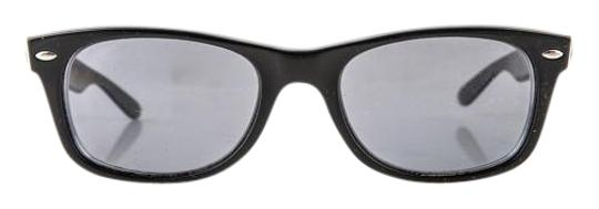 Preload https://item2.tradesy.com/images/ray-ban-2132-sunglasses-19808521-0-1.jpg?width=440&height=440