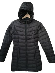 The North Face Down Insulated Jacket Jacket
