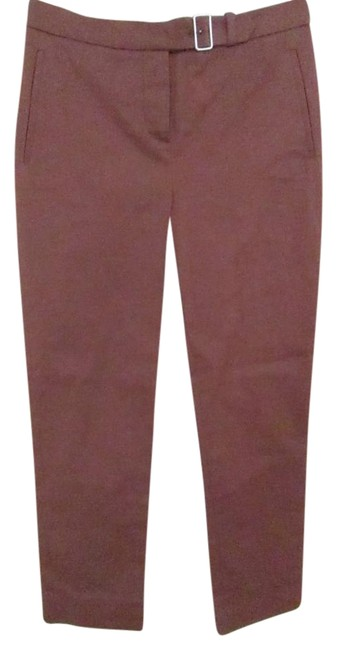 Preload https://item1.tradesy.com/images/loro-piana-brown-giles-new-baker-stretch-slacks-trousers-xs-s-capricropped-pants-size-4-s-27-19808645-0-1.jpg?width=400&height=650