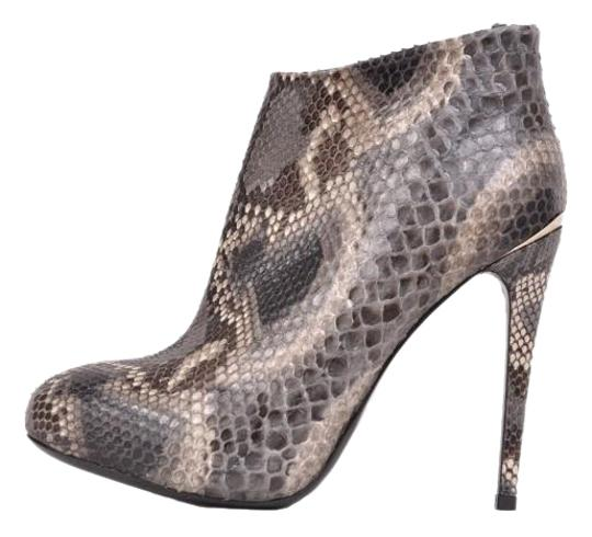 Preload https://img-static.tradesy.com/item/19808732/roberto-cavalli-grey-beige-brown-new-python-leather-hidden-platform-ankle-bootsbooties-size-us-75-re-0-1-540-540.jpg