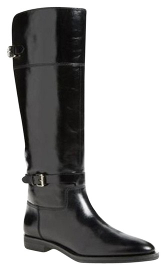 Preload https://item3.tradesy.com/images/enzo-angiolini-black-eero-wide-calf-riding-bootsbooties-size-us-65-regular-m-b-19808892-0-1.jpg?width=440&height=440