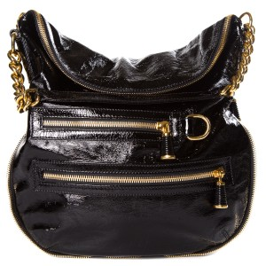 Sergio Rossi Shoulder Bag