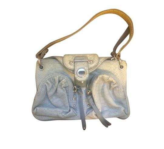 Preload https://img-static.tradesy.com/item/19809083/botkier-bianca-small-satchel-blue-grey-textured-leather-shoulder-bag-0-0-540-540.jpg