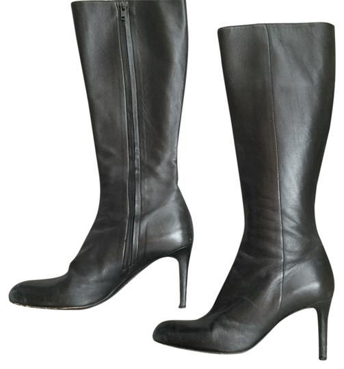 Preload https://item5.tradesy.com/images/barneys-co-op-black-tall-leather-bootsbooties-size-us-7-regular-m-b-19809099-0-2.jpg?width=440&height=440