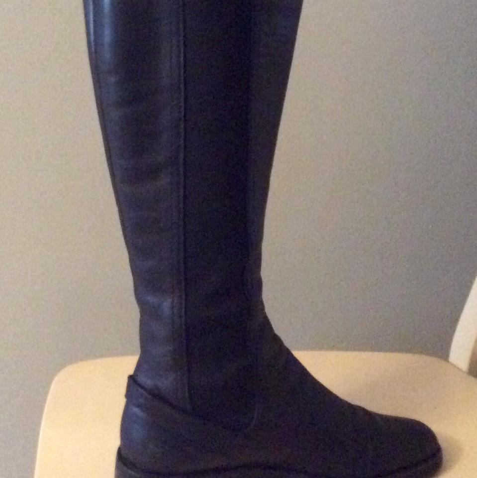 sergio rossi boots on sale 71 off boots booties on sale. Black Bedroom Furniture Sets. Home Design Ideas