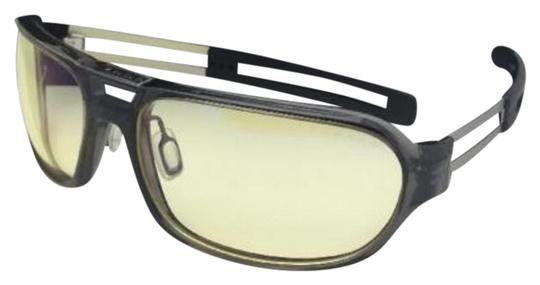 Preload https://img-static.tradesy.com/item/19809343/new-gunnar-computer-glasses-trooper-smoke-grey-frame-w-amber-yellow-w-sunglasses-0-1-540-540.jpg