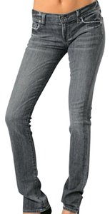Citizens of Humanity Skinny Pants Grey