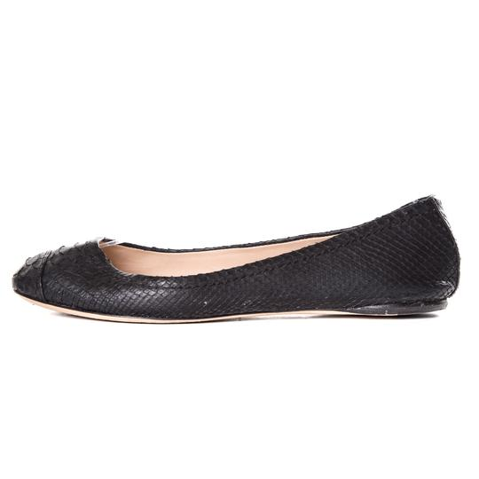 Preload https://img-static.tradesy.com/item/19809519/reed-krakoff-black-round-toe-flats-size-us-55-regular-m-b-0-0-540-540.jpg