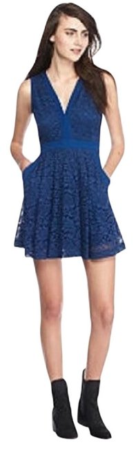 Preload https://item1.tradesy.com/images/free-people-nwt-lovely-in-love-lace-mini-night-out-dress-size-12-l-19809555-0-3.jpg?width=400&height=650