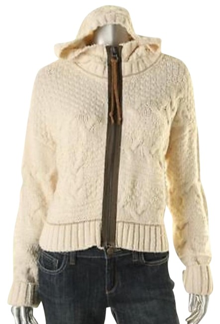 Preload https://item1.tradesy.com/images/free-people-ivory-sweaterpullover-size-8-m-19809805-0-1.jpg?width=400&height=650