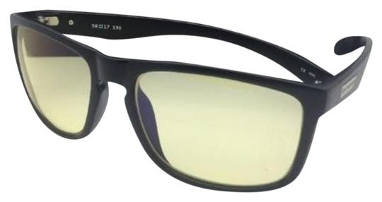 Preload https://item1.tradesy.com/images/new-gunnar-computer-glasses-intercept-58-17-135-onyx-black-frame-w-amber-yellow-w-sunglasses-19809895-0-1.jpg?width=440&height=440