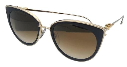 Preload https://item5.tradesy.com/images/chrome-hearts-vagenius-ii-bkgp-black-and-gold-wbrown-fade-bkgp-wbrown-sunglasses-19809974-0-0.jpg?width=440&height=440