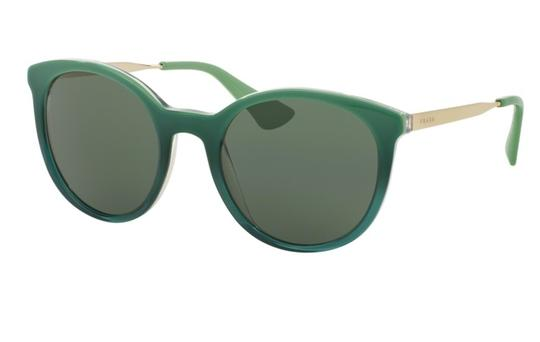 Preload https://img-static.tradesy.com/item/19810011/prada-green-gradient-lenses-color-grey-green-17sf-ufu3o1-sunglasses-0-0-540-540.jpg