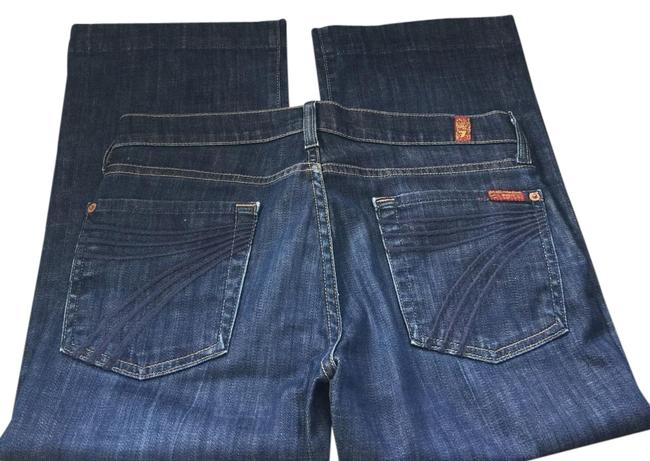 Preload https://img-static.tradesy.com/item/19810093/7-for-all-mankind-crops-sevens-capricropped-jeans-size-27-4-s-0-1-650-650.jpg