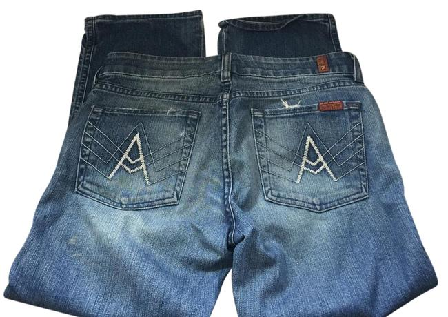 Preload https://img-static.tradesy.com/item/19810124/7-for-all-mankind-crop-sevens-capricropped-jeans-size-28-4-s-0-2-650-650.jpg