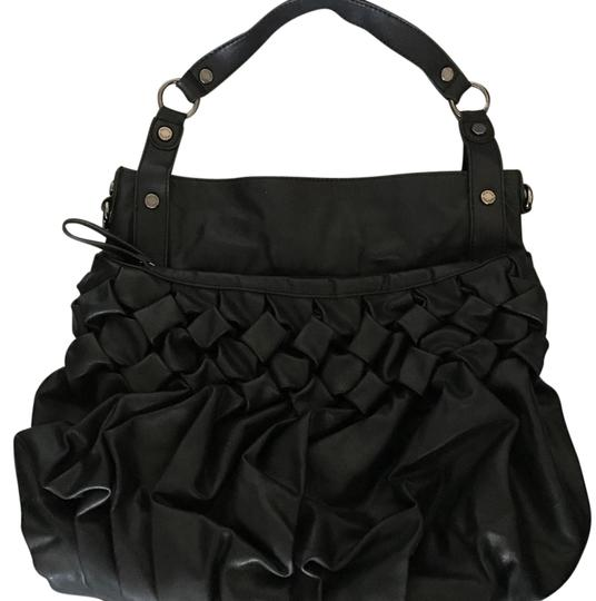 Preload https://img-static.tradesy.com/item/19810347/kenneth-cole-reaction-pu-faux-leather-hobo-bag-0-1-540-540.jpg