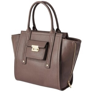 3.1 Phillip Lim for Target Tote in Taupe