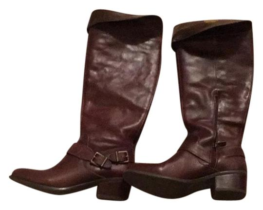Preload https://item4.tradesy.com/images/vince-camuto-brown-tall-bootsbooties-size-us-10-regular-m-b-19810363-0-1.jpg?width=440&height=440