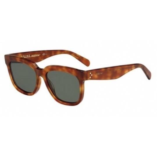 Preload https://img-static.tradesy.com/item/19810372/celine-sunglasses-0-0-540-540.jpg