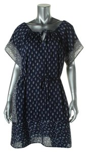 Lucky Brand short dress on Tradesy