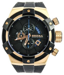 BRERA OROLOGI * SuperSportivo BRSSC4902 Watch