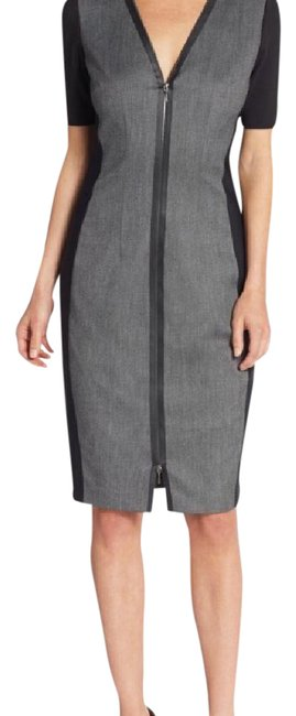 Preload https://item3.tradesy.com/images/elie-tahari-wear-to-above-knee-workoffice-dress-size-6-s-19810717-0-5.jpg?width=400&height=650