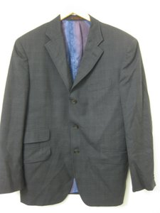 Etro Perfect $1050 Etro Silk Blend Blazer Sport Coat