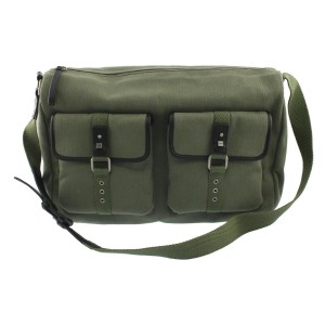Bodhi Laptop Bag
