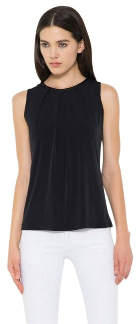 Preload https://item3.tradesy.com/images/fate-black-vegan-leather-trim-stretch-knit-night-out-top-size-8-m-19810877-0-1.jpg?width=400&height=650