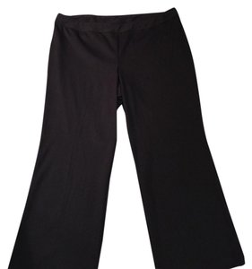 Lane Bryant Wide Leg Pants