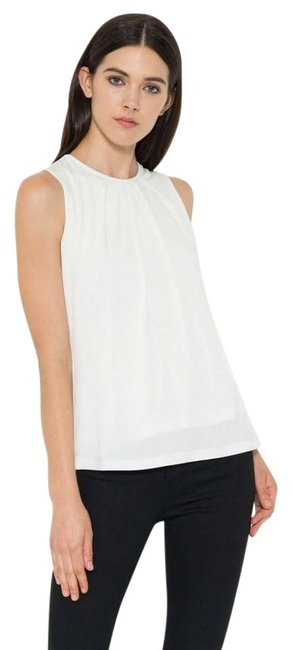 Preload https://item3.tradesy.com/images/fate-cream-vegan-leather-trim-stretch-knit-night-out-top-size-8-m-19810977-0-1.jpg?width=400&height=650