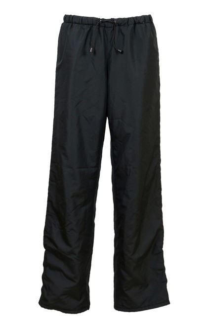 Preload https://img-static.tradesy.com/item/19811061/calvin-klein-navy-insulated-ski-activewear-pants-size-6-s-28-0-0-650-650.jpg