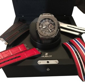 Hublot Hublot Ferrari Big Bang Limited Edition
