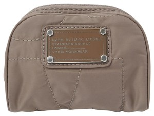 Marc by Marc Jacobs Core Pretty Nylon Mini Cosmetic Bag