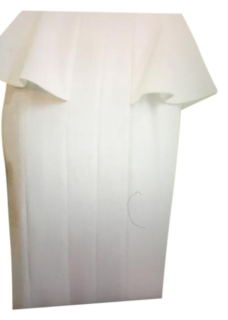 Preload https://img-static.tradesy.com/item/19811292/bcbgmaxazria-white-francesca-gown-long-formal-dress-size-10-m-0-1-650-650.jpg