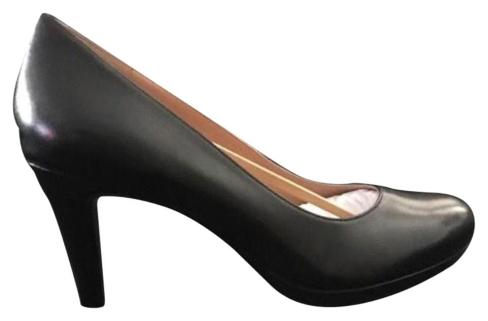 c4d075caa20 Women s Naturalizer Shoes - Up to 90% off at Tradesy